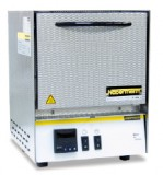 Professional Furnaces 1100°C & 1200°C