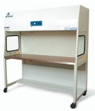 Air science - Laminar Flow Cabinets